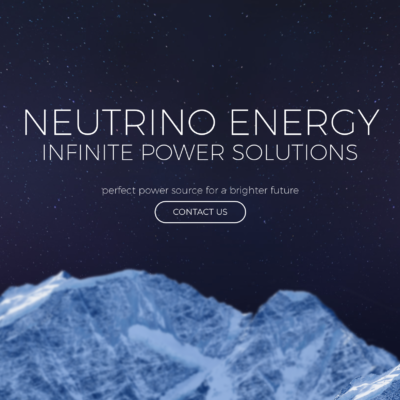 http://neutrino-technology.com