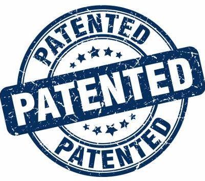 patent-neutrino