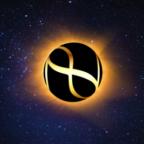 neutrino-energy
