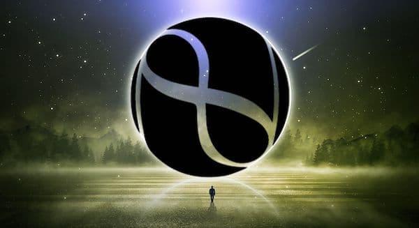 person_horizont_neutrino