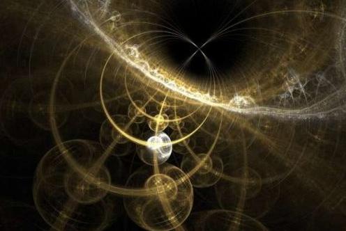 neutrino-tekk
