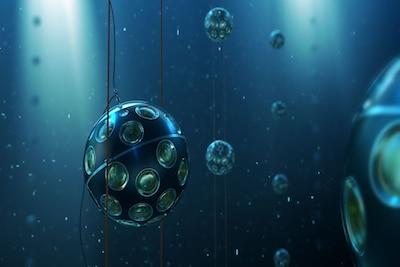 telescopio-submarino