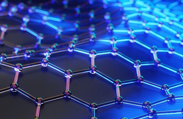 neutrino-clean-energy