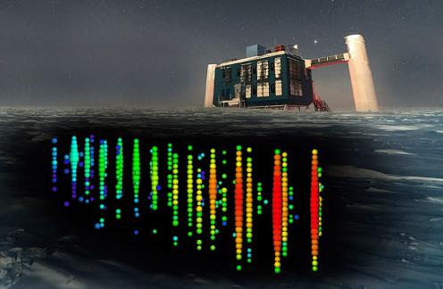 schwarze-loecher-neutrinos