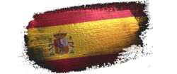 spain_logo