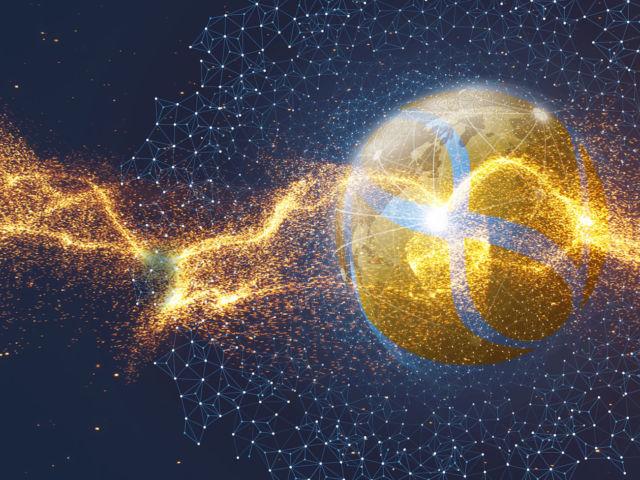 Ambient Neutrino