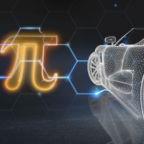 presse-neutrino-pi