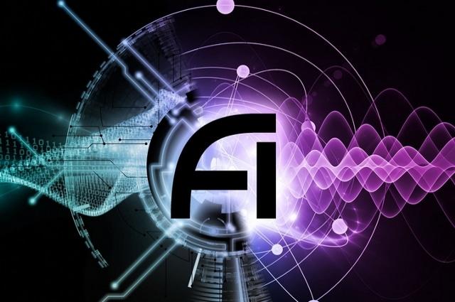 neutrino-artificial