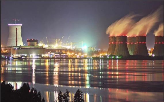 neutrino news Russian nov