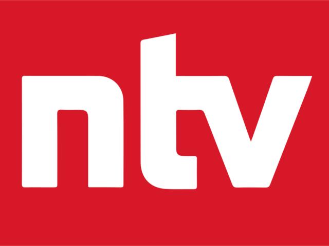 -tv_logo