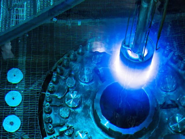 _high-flux-isotope-reactor-ornlab-1
