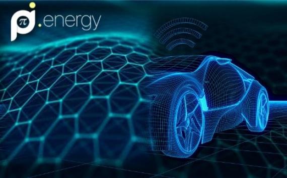 Neutrino thepi car