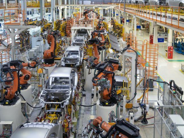 autoindustrie-neutrino