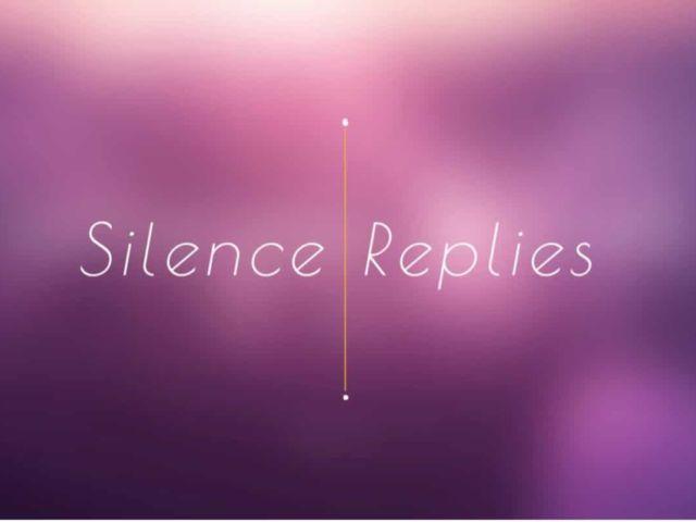 silence6