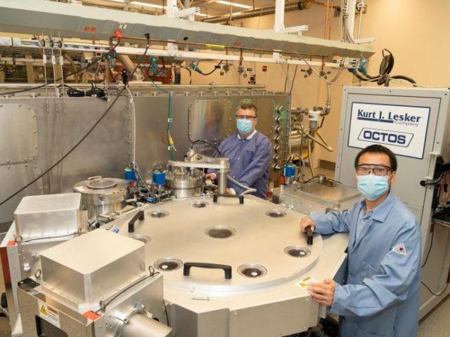 Quantum-Material-Press-QPress-Facility-777x518