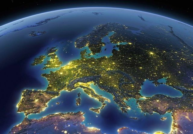 thumb2-europe-from-space-night-earth-lights-of-cities-europe