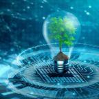 thumbnail_neutrino-breakthrough-1024x592