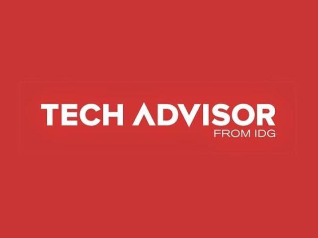 TechAdvisor-logo